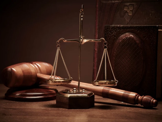 Utah attorneys note when system fails, sexual abuse and assault can occur
