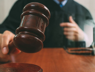 Immigration Attorneys Concerned About Only Seven Minutes in Immigration Court for Clients