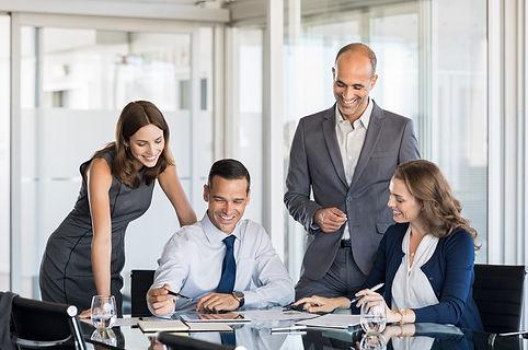 businesspeople-meeting-room.jpg