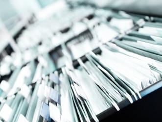 Salt Lake City attorney: Searching medical records of public servants sans warrant legally dubious