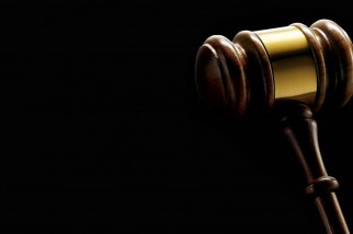 Any Salt Lake City white collar crime lawyer would have foreseen attorney's arrest upon re-entry to