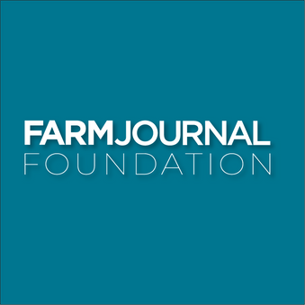 Farm Journal Foundation Announces Two New Hires