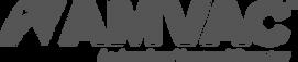 Amvac logo.png