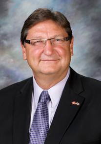 Farm Journal Foundation Names Bob Trogele to Board of Directors