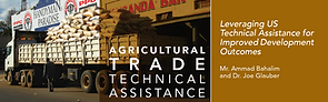 Ag Trade Icon.png