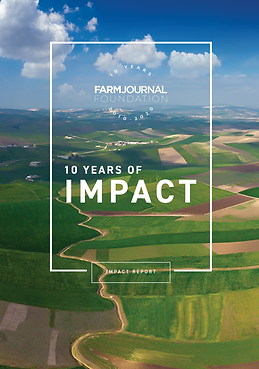 FJF Impact Report 2020 Pages2.png