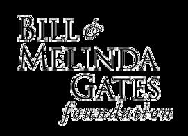 Bill and Melinda Gates found