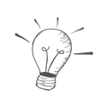 Website Icons Handdrawn 2020-04.png