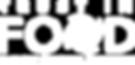 TIF_Logo_white.png