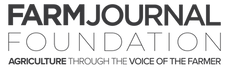 FJF_USDA-Graphics_Logo-Title-Grey_Logo-T