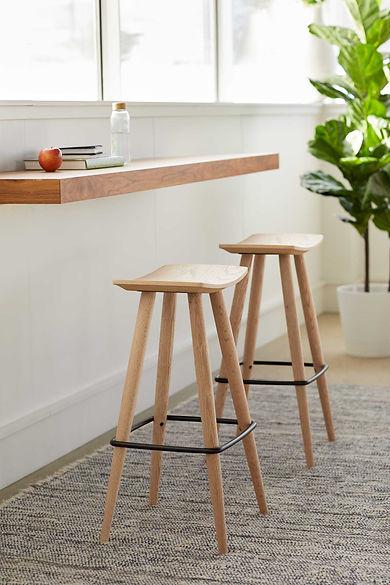 Omena-Wood-Barstool.jpg