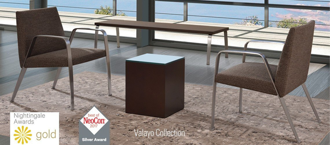 1140-x-500-Integra_PC-9_Valayo.jpg
