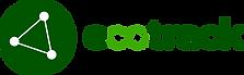 Ecotrack logo