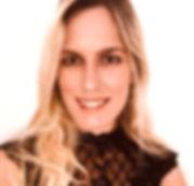 Natalie Macdonald Spence, Pinelands Attorney, Notary & Conveyancer