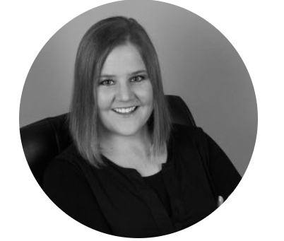 Introducing Pamela Orelowitz, our new Senior Associate in Jozi!