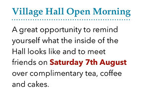 Village Hall Coffee Morning.jpg