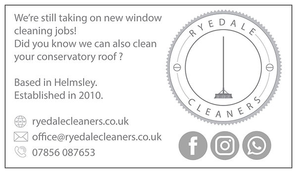 newsletter AD window cleaning Tom.jpg