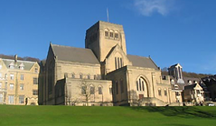 Ampleforth Abbey.PNG