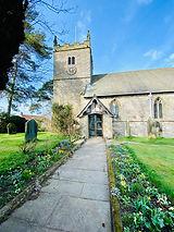 Nunnington Church.jpg