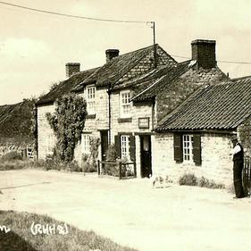 Wrays Cottage w/ smithy, Rectory Lane