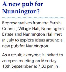 New Pub..PNG