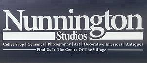 Nunnington Studios.jpg