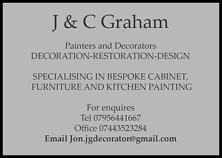 J C GRAHAM DECORATORS NESS.jpg