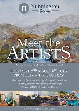 Nunnington Galleries Ad.jpg