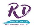 Robert Dutton.PNG
