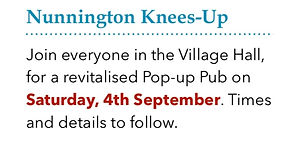 Nunnington Knees Up.jpg