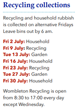 Recycling - July.PNG
