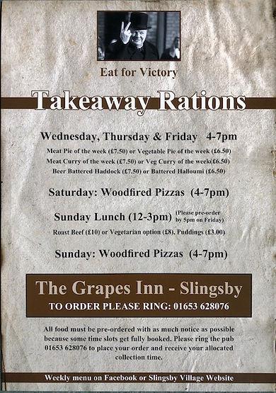 The Grapes Slingsby June 2020.jpg