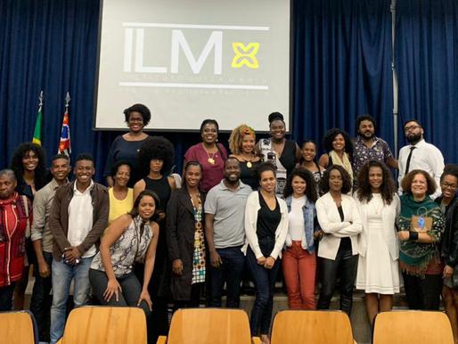 Mídia Ninja: Instituto Luiza Mahin é a primeira associação de médicas e médicos negros do Brasil