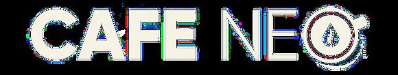 logo%20white%20transparent_edited.png