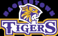 tiger-logo.png