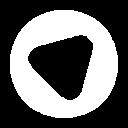 logo-transparent-symbol_edited_edited.pn