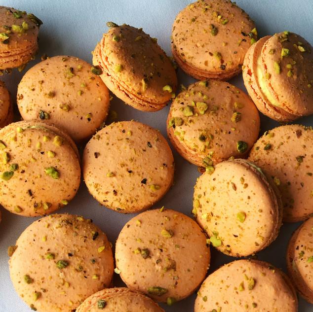 peach Pistachio Macarons.jpg