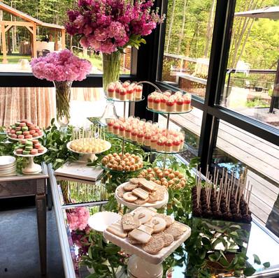 Glass Dessert Table.jpg