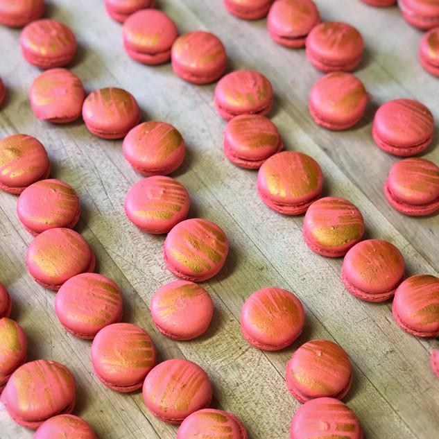 Peach Macarons.jpg