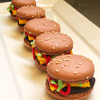 Cheeseburger Macarons.jpg