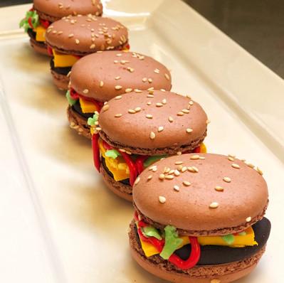 Cheeseburger Macarons.jpg