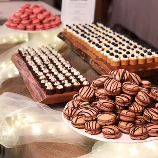Tarts and Macarons.jpg
