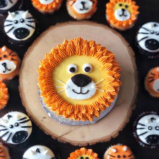 Animal Desserts.jpg