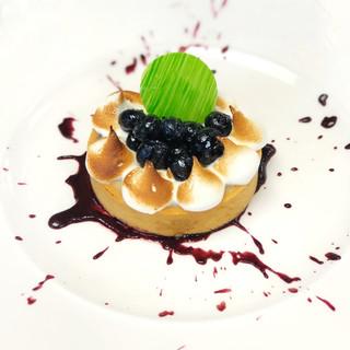 Blueberry Almond Tart.jpg