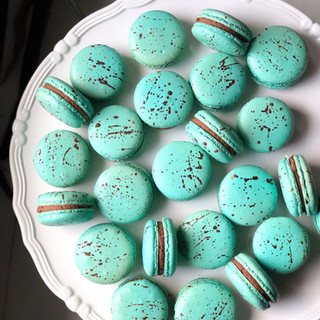 Chocolate Malt Macarons.jpg