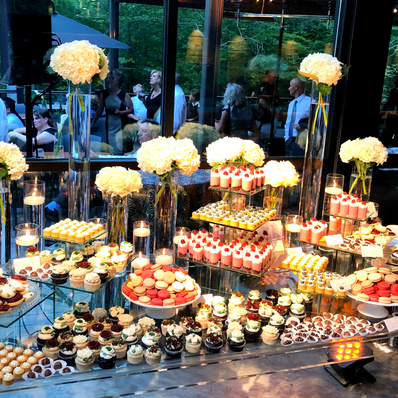 Floral Dessert Table.png
