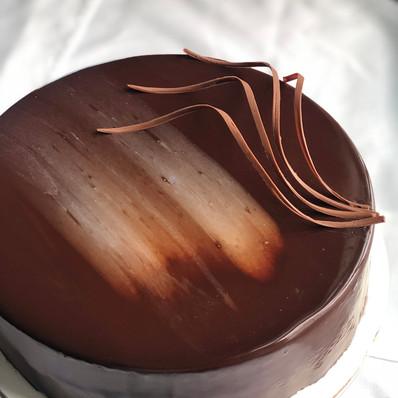 Chocolate Entremet.jpg