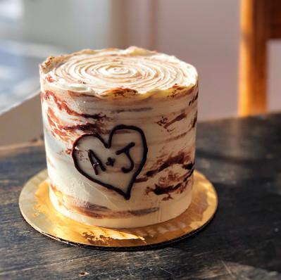 Birch Cake.jpg