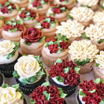 Floral Cupcakes.jpg
