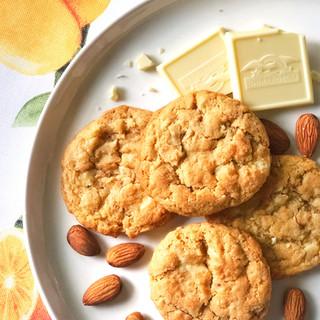 Lemon Almond Cookies.jpg